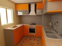Simple Cabinet Design For Small Kitchen Kitchen Design Ideas Amazing Simple Small Interior For