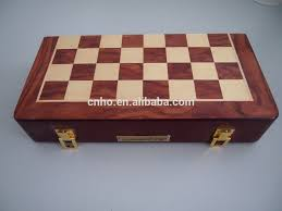 Antique Wooden Game Boards Monopoly Chess Game Monopoly Chess Game Suppliers And 78
