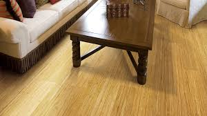 great natural horizontal bamboo flooring home home legend