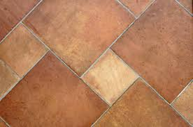 tile flooring 101 considerations