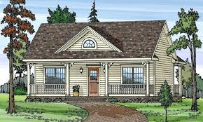 country style homes designs pictures country style homes simple house designs 3 bedrooms small country home
