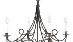 mini chandelier for lockers diy locker chandeliers bathrooms