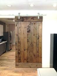 96 bifold closet doors door closet doors barn door inch closet doors inch door slab double