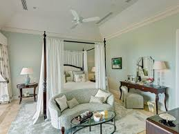 Just Rooms Caribbean Bedroom Caribbean Interior Design 31