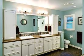 Traditional Bathroom Remodel Beauteous Master Bath Remodel Pictures Master Bathroom Remodel Master Bathroom