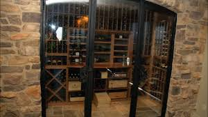 basement wine cellar ideas. Basement Wine Cellar Ideas D