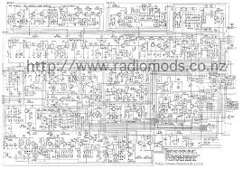 uniden washington mic wiring diagram uniden image uniden washington mic wiring diagram uniden automotive wiring on uniden washington mic wiring diagram