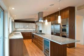 Kitchen island table ideas Attached Thin Kitchen Island Narrow Kitchen Island Table Ideas Randy Design Thin Kitchen Island Ideas Radiostjepkovicinfo Thin Kitchen Island Rolling Kitchen Island Thin Kitchen Island