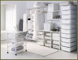 131 Best IKEA Images On Pinterest  Home Live And RoomIkea Closet Organizer With Drawers