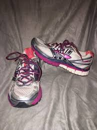 womens size 14 shoes high quality womens brooks adrenaline gts 14 running shoe size 8