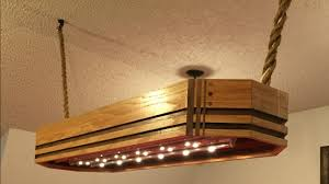 pool room lighting. 10 Things To Consider Before Installing Pool Table Ceiling Lights Intended For Sizing 1280 X 720 Room Lighting H