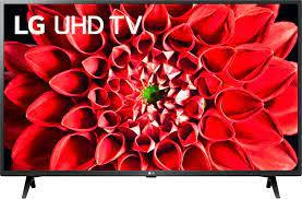 Lg Led 42 Zoll Tv Preisvergleich • Die besten Angebote online kaufen