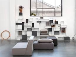 modular furniture system. Cubit: Modular Furniture System With Endless Design Possibilities M