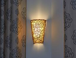 battery wall sconce. Image Of: Battery Operated Wall Sconce Creative I