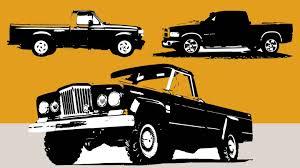 clic pickup truck er s guide