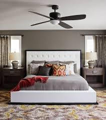 bedroom furniture trends. Bedroom Furniture Design Trends 2016. Legless Stand And The Thick Matress Above Vecoming A Trend Small Ideas