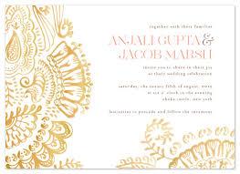 Designer Julep Page 2