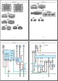 similiar 2010 toyota tacoma schematic diagram keywords 2010 toyota prius wiring diagram on 2004 toyota tacoma stereo wiring