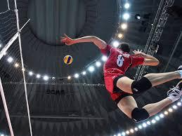 volleyball wallpaper hd free