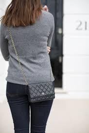 chanel 2017 handbags. theannaedit-handbag-collection-black-whistles-verity-backpack-chanel- chanel 2017 handbags