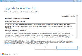 9 Ways To Get Windows 10 For Free Fast Simple Saint