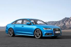 new car launches for 2015Upcoming New Audi Car Launches India 2015  Motor Trend India