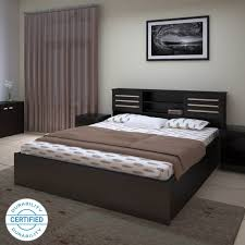 wooden furniture box beds. Flipkart Perfect Homes Waltz Engineered Wood Queen Box Bed Wooden Furniture Beds