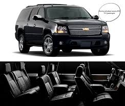 Image result for luxury suburban
