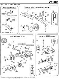 murray riding lawn mower wiring diagram solidfonts wiring diagram murray tractor schematics and diagrams
