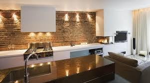 loft apartment furniture ideas. Decorating A Loft Or Studio Apartment Furniture Ideas G
