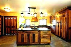 track lighting for kitchen. Home Track Lighting. Led Kitchen Lighting Depot M For