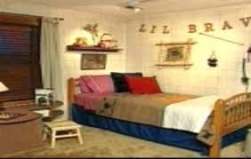 Levin Furniture Sale Furniture Furniture Bedroom Sets Big Lots ...