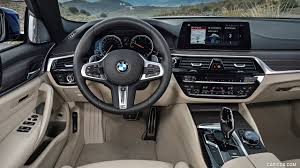 2018 bmw 5 series interior. plain interior 2018 bmw 5series 530d xdrive touring  interior cockpit wallpaper to bmw 5 series interior r