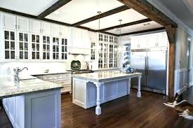 rustic kitchens with islands. Brilliant Rustic Kitchen Island Decor Rustic Farmhouse Tips  For Kitchens Small  Intended With Islands
