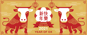 To view the full png size. Happy Chinese New Year Carson Dellosa Education