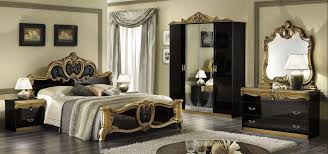 tuscan style bedroom furniture. Bedroom, Tuscan Style Bedroom Furniture Varnished Wood Flooring Crystal Modern Table Lamp Chrome Makeup Swivel Y
