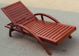 heavy duty wooden beach chairs beach chair wooden beach deck chairswooden beach chairs south africa