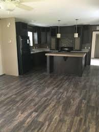 mobile home flooring. Stylish Inspiration Flooring For Mobile Homes Delightful Ideas Architecture Sigvard Info Home