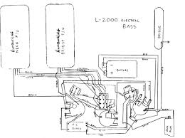 g&l wiring diagrams and schematics electrical schematic diagram at Wiring Diagram Or Schematic