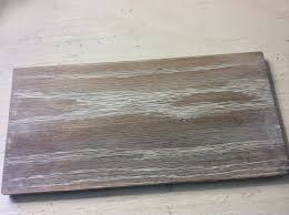 what to do with the heavily grained wood of oak liming wax but this one has a wash of a gray one step paint which is then limed anywhere you have oak