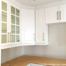 Kitchen Crown Moulding Ikea Kitchen Cabinets Crown Molding Ikea Kitchen Cabinets Crown