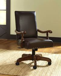 furniturelicious imprissive home office desk chairs softness desks and depot chair recall offic likable office depot