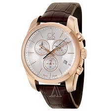 calvin klein strive k0k27620 men s watch watches calvin klein men s strive watch