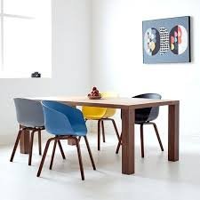 funky dining room furniture. Dining Chairs: Funky Chair This Is Not Only Exceptionally Versatile Its Simple Clean Room Furniture L