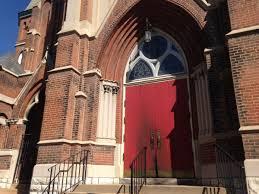 Front Doors  Ideas Front Door St Loui  Front Door St Louis - Exterior doors st louis