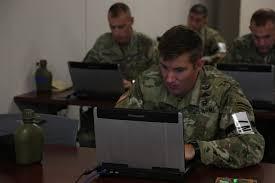 military respect essays  military respect essays