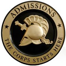 admissions join the admissions team admissions crest