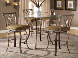 Kitchen Bistro Table Set Sommet Jeu Montreal Furnishing And Style Delivered With A Wood