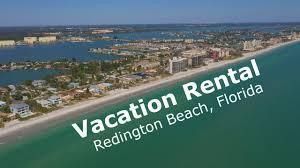 Vacation Rental Property Tour - Redington Beach, FL on Vimeo