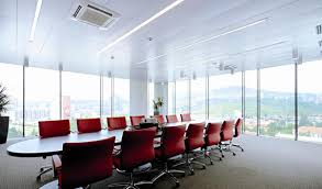 office ceilings. Homely Inpiration Office Ceiling Fresh Ideas Commercial Ceilings For From Armstrong